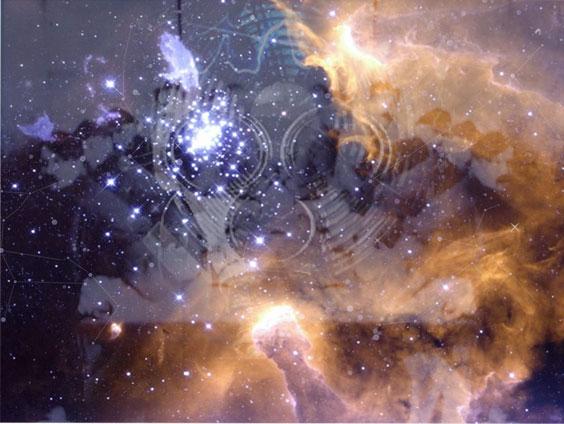 Space-Latrine