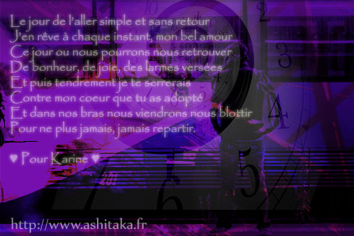 attente-poeme