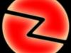 logo-211212